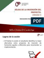 Sesion 11 Form y Eval de Proy-1