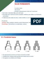 2_Fundicion_v9_P2