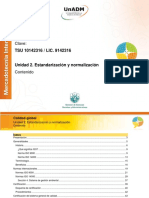 Unidad 2. Estandarizacion y Nomalizacion_ Contenido_2019_1_b2 (1)
