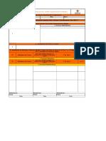 4. Mapa de Procesos