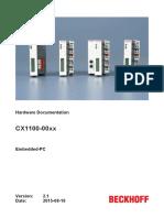 cx1100-000xen.pdf