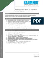 Chimex 235 impermeabilizante-cementicio-acrílico-flexible-presiones-positivas-negativas-bi-componente-TDS (1).pdf