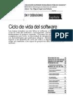 metodologia del software