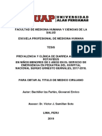 T09_47659229_T.pdf