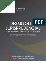 Desarrollo_Jurisprudencial