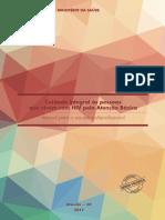 cuidado_integral_hiv_manual_multiprofissional.pdf