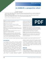 PPDS McDonald_et_al-2015-BJOG%3A_An_International_Journal_of_Obstetrics_%26_Gynaecology.pdf