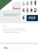 Trabalho Case Gestão por Competencias.pdf