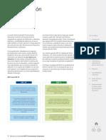 Deloitte ES Auditoria NIIF 9 Modelo Simplificado_unlocked (1) 7 19 (1)