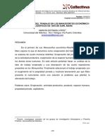 enajenacion del trabajo.pdf