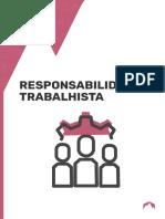 11resposabilidade trab