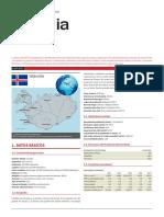ISLANDIA_FICHA PAIS.pdf