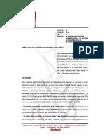 2.-DEMANDA DE ACCION DE CUMPLIMIENTO.docx