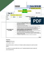 Ep 8 1704 17411 Proyecto de Investigación i b
