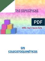 b5r1.pdf