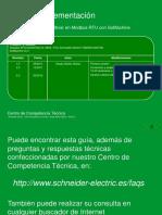 Guía de Implementación v3.0 - Control de variadores Altivar en Modbus RTU con SoMachine (2).ppt