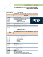 DESAGREGADO DE GASTOS GENERALES 1 2.xlsx