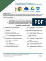 Contenido Tematico.pdf