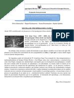 Diagnóstico y Tratamiento. Jorge Visca.pdf