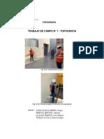 PRÁCTICA DE CAMPO N° 1 - TOPOGRAFÍA WA RV. 01.docx