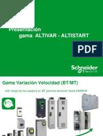 Presentacion General Vvd Jmat