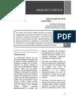 ASPECTOS GENERALES DE LA CRIMINOLOGÍA.docx
