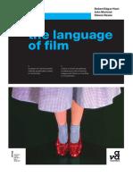 Basics film-making - The language of film, John Marland.pdf