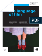 Basics film-making - The language of film, John Marland.pdf