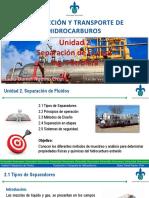 2_Separación_de_Fluidos.pdf