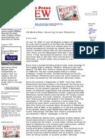 US-Media-Bias-Covering-Israel-vs-Palestine.pdf