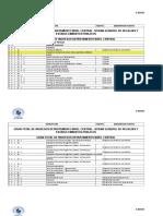 3.EJECUCION PRESUPUESTAL A 31 DE DICIEMBRE 2013 huila (1).xlsx