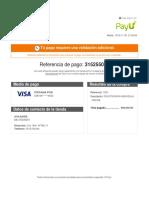 comprobante_de_pago.pdf