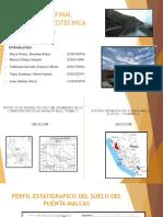 Trabajo Final Geotecnia Grupo 4