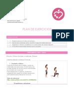 Plan de Ejercicios en Casa Stefy Vol.1-Converted