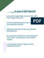 Lesen [Schreibgeschützt] [Kompatibilitätsmodus].pdf