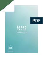Cheatsheet_LearnTarot_HealingTarotNet.pdf