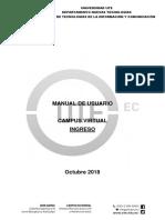Manual_ingreso_recuperacion_contrasenia.pdf