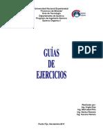 Guías de Ejercicios Publicadas