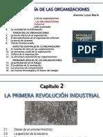 02-revolucion-industrial.pdf
