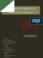 cellsorgansofimmunesystem-180416072418