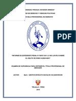 T046_43546224_T.pdf