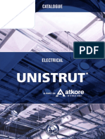Unistrut_Electrical_Catalogue.pdf