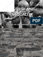 POVERTY AND INEQUALITY.pptx