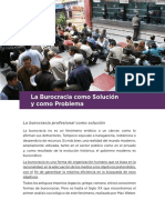 Lectura 2 APII.pdf