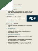 CASOPRACTICO_GESTION (1).docx