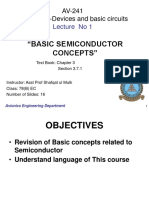 Lecture 01 Av 241 - Introduction