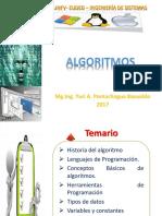ABORATORIO CIRCUITOS ELECTRONICOS