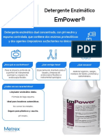 EmPower Flyer 2019 v2