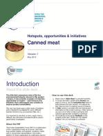 Canned meat v1.pdf