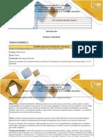 Anexo-Fase 3 - Diagnóstico Psicosocial en El Contexto Educativo.